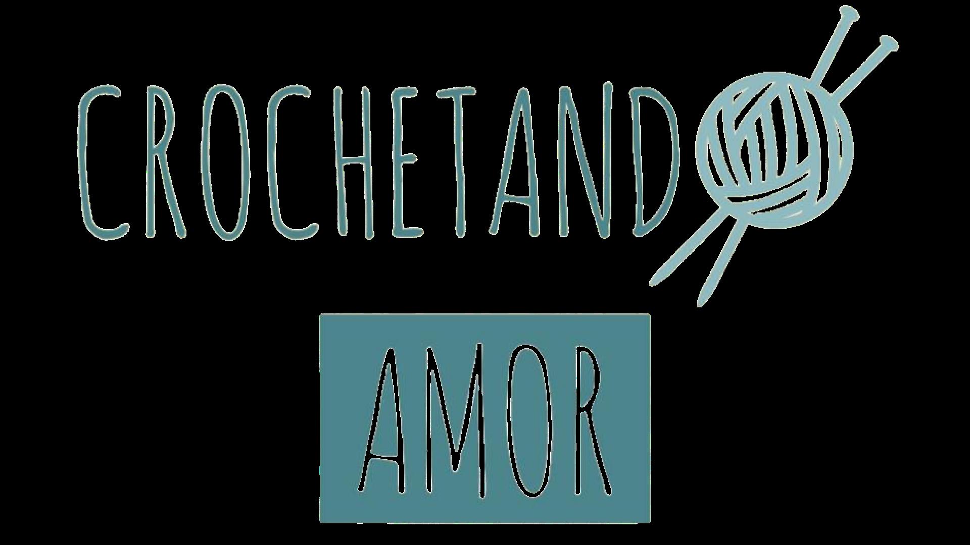 Logo-Croche.png