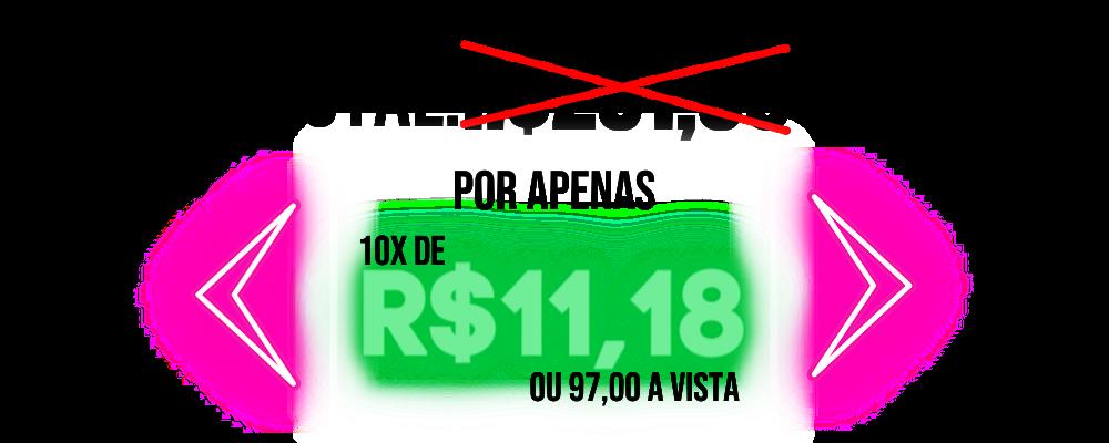 PRECO-TOTAL.png